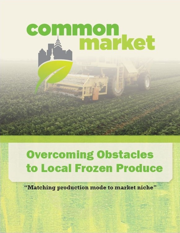Local Frozen Produce Cover